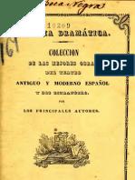 Simón Bocanegra; drama en cuatro actos, precedido de un prólogo (1843).pdf