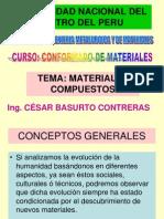 MATERIALES COMPUESTOS CLASES LUNES 09-11-2009.ppt