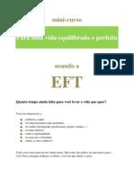 minicurso5licoes.pdf
