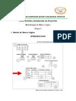 MML RESUMEN NARRATIVO OBJETIVOS UNAM.pdf