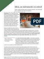 Público.es - Los microcréditos, un instrumento en entredicho - Versión imprimible