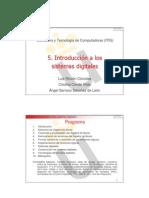 tema5_introduccion_sistemas_digitales.2xcara.pdf