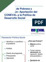 2_La_importancia_de_la_evaluación_en_la_Gestión_para_Resultados