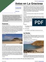 Playas nudistas en La Graciosa.pdf