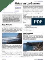 Playas nudistas en La Gomera.pdf