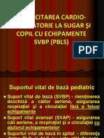2. SVBP-PBLS