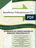 Beneficios_tributarios