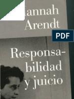 TCHA 1.pdf