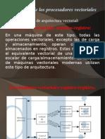 Expo Arquitectura
