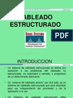2-2-4-cableadoestructurado-120205213133-phpapp01
