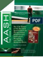 AASHTO catalogo 01.pdf