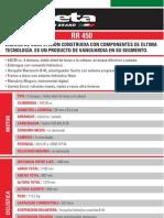 33233_ficha Tecnica Rr 450-498