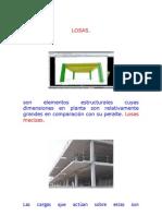 LOSAS.docx