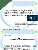 ENSEÑANZA DE LA GEOMETRIA 2.pdf