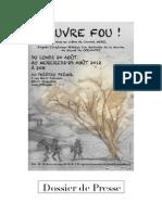 Dp Pauvre Fou -Web-2