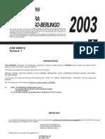en_us_t1_2003