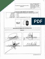 300-50000-PGO-05 ( Corte y Soldadura )