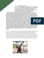 La danza del venado.docx.pdf