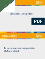 Unidad 8 Comunicacion Efectiva