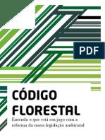 CARTILHA_CODIGO_FLORESTAL