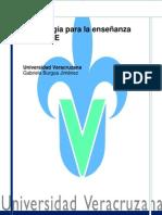 Introduccion2 PDF