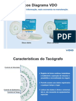 flc_disco_diagrama___23fev_pt.pdf