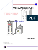 curso basm tip toshi.pdf