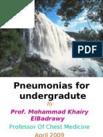 Pneumonia Undergrad.mansfans.com