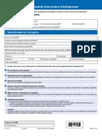 demande-licence-entrepreneur-societe.pdf