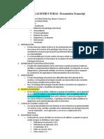 PATOLOGIA DE LAS ESTRUCTURAS.docx