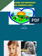 7-fase-kanak-kanak-awal