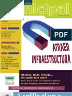 Revista de Cabecera Municipal Numero 20