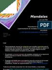 Unidad didáctica de Mandalas_2