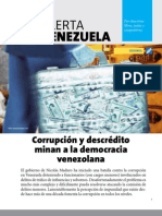Alerta Venezuela #18