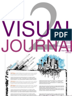 visual journal 2 ppt 1