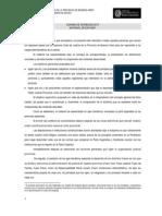 Material de Estudio EI 2013