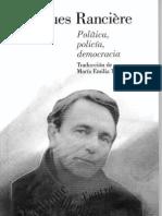 Ranciere_libro_politica_policia_dem.pdf