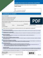 Demande d'une licence de constructeur-propriétaire.pdf