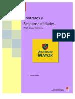 Contratos y Responsabilidades-Herrera