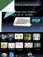 RUBENDIAZ_FACIDIOMAS
