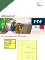 PresentationCAD-CAM-CAE_studentV.pdf