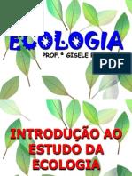 ecologia 01