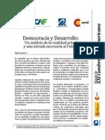 SEPARATA_Democracia y Desarrollo