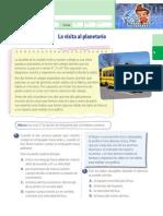Cie6_PruebaSaber2