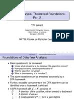 DFA Theory 2
