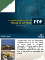 3. Estrategias Operativas Para El Minado Tajo Abierto Barrick 8.11 - Copia
