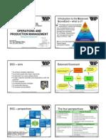 06_Balanced_scorecard.pdf