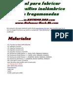 Dispositivo Inalambrico www.Katamo.3a2.pdf