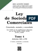 LSC -T.4-N