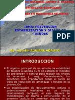 ESTABILIZACION_DISEÑO_TALUDES
